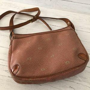 Valentino Garavani Vintage Crossbody Bag